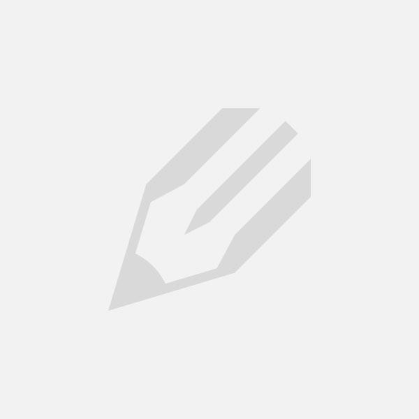 D&H: Neue Soundprojekte und Sound-Update verfügbar