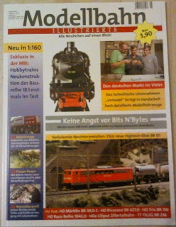 Quelle: Modellbahn Illustrierte, Ausgabe September/Oktober 2011 - http://www.mbi-media.de