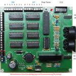 AZM-16-32-V1.0