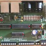 LFD-8-16-V1.0