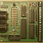 TEM-8-16-V1 oben