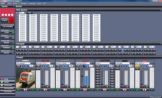 rautenhaus digital / MDVR: RMX-PC-Zentrale 2.0 online